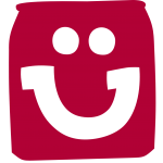 GiD-rot-auf-transparent