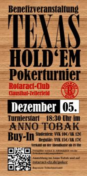 Pokerturnier-WS-2013