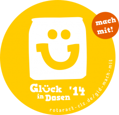 rotaract-clz.de/gid-mach-mit