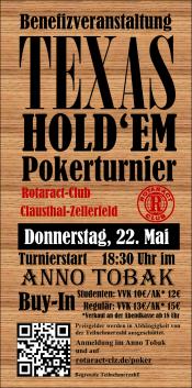 Pokerturnier-Sommer-2014