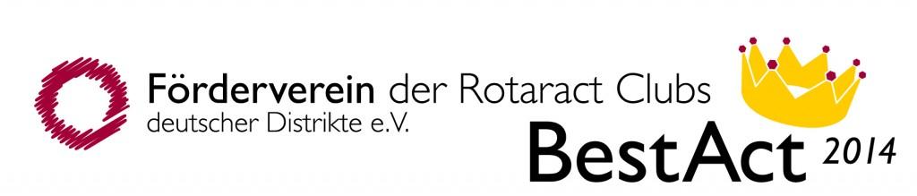 BestAct 2014