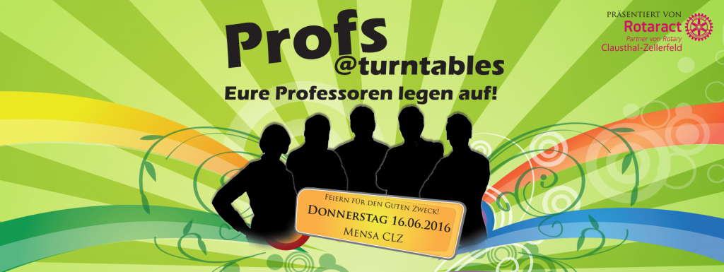 Profs_Turntables_2016