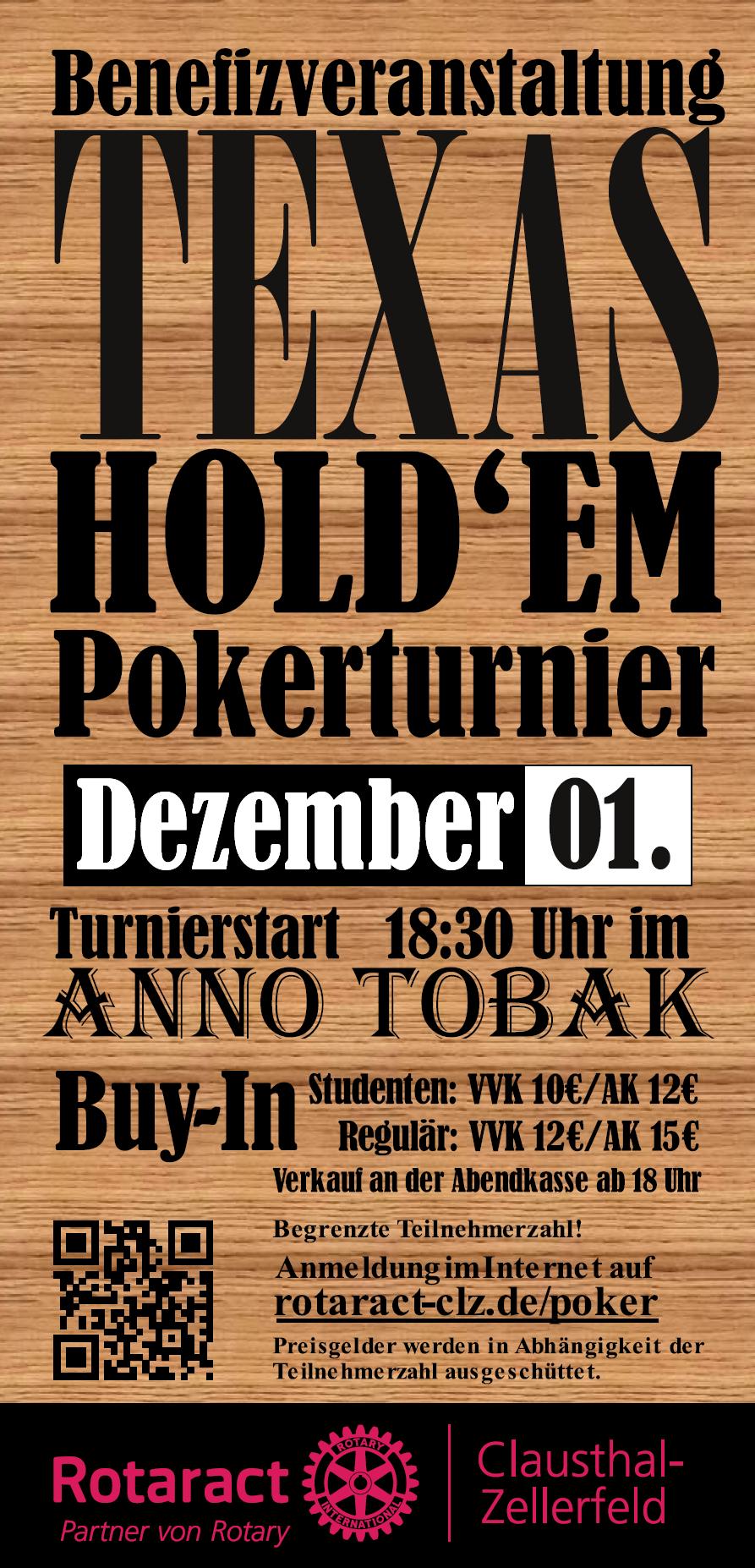 rotaract-clz.de/poker